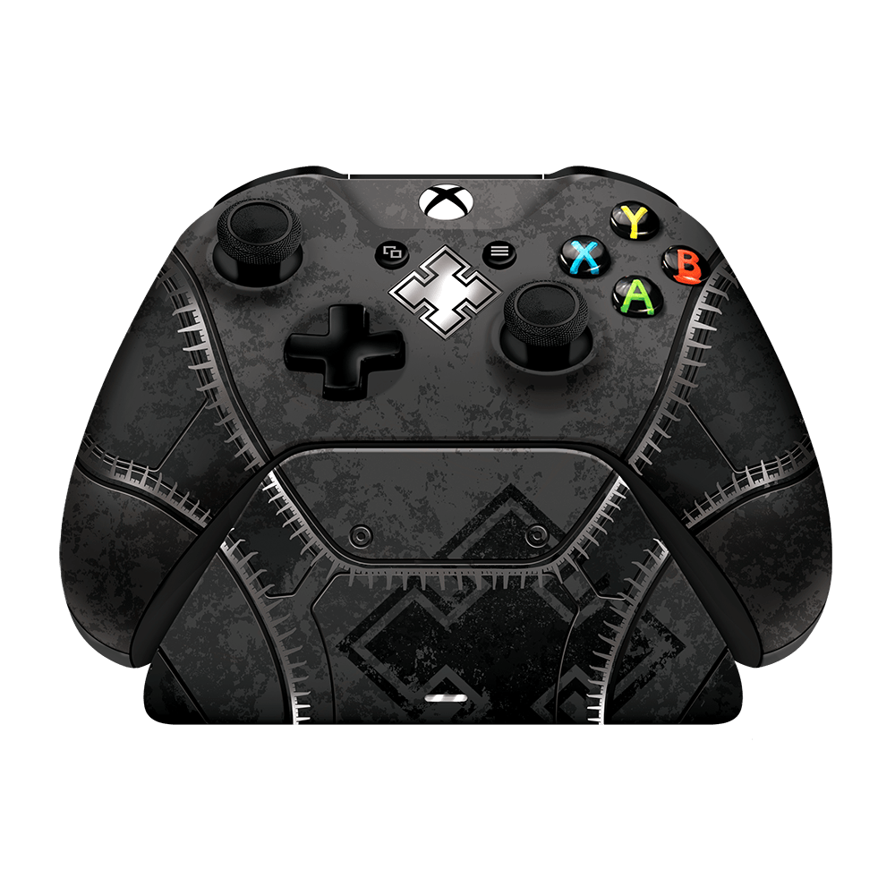 An image of the Gears of War - Locust Horde controller